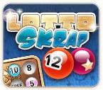 Lotto Skrap