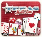 Texas Holdem
