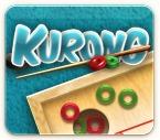 Kurong