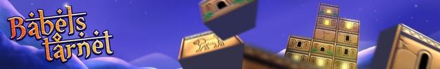 Babelstårnet