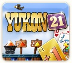 Yukon21