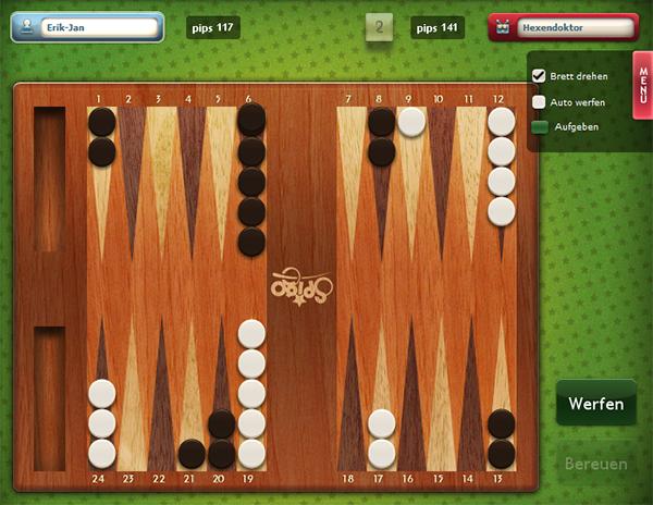 Online roulette casino tax 14