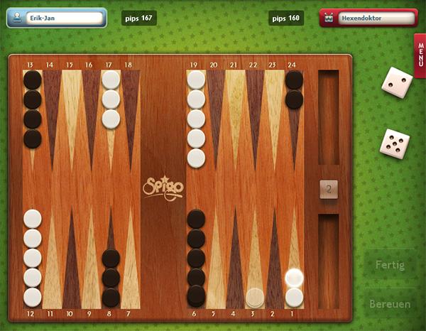 backgammon online gegen freunde