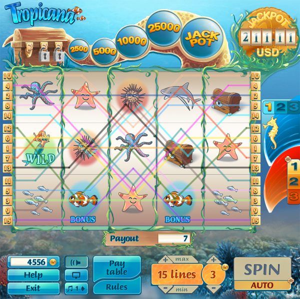java slot games download