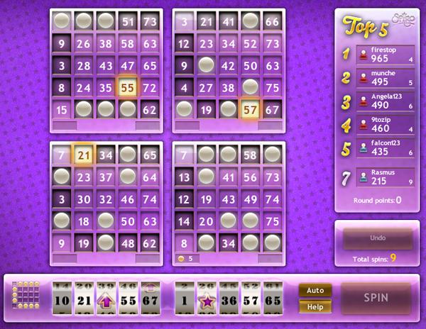 Spigo Slot Machines - Play Free Spigo Slot Games Online
