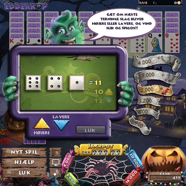 Best no wager casino
