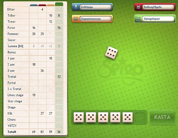 spela casino online online game casino