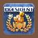 Præsident