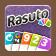 Rasuto