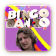 BingoBanko