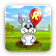 Kanin 2