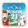 Yukon21 Gold