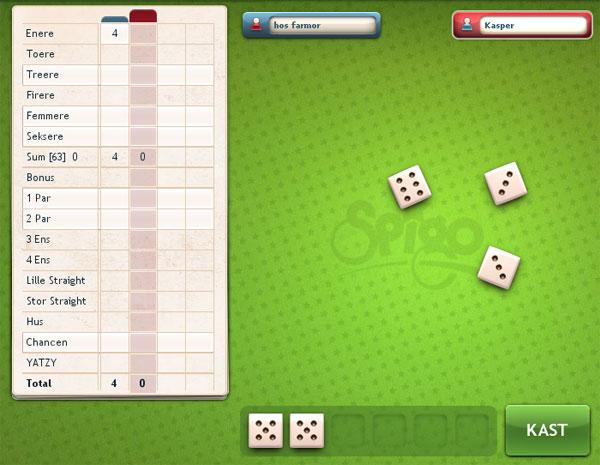 Betway online sport betting
