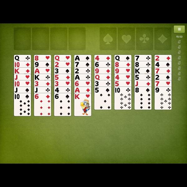 Triple 7 slots free play